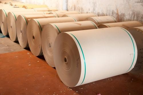 Choosing From the Various Kraft Paper Suppliers